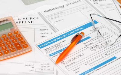 Understanding your Medical Bills